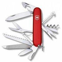 Офицерский нож Ranger 91