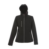 Куртка Innsbruck Lady