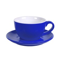 Чайная/кофейная пара CAPPUCCINO