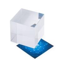 Пресс-папье CUDOR в подарочной коробке