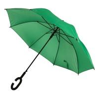 Зонт-трость HALRUM