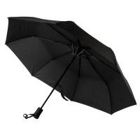 Зонт MANCHESTER складной