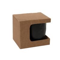 Коробка для кружки 13627