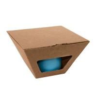 Коробка для чайных пар 27600