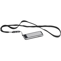 Подсветка для ноутбука с картридером  для микро SD карты; 8х3х1 см; металл