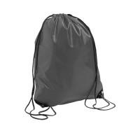 "Рюкзак ""URBAN"""