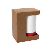 Коробка для кружки 26700