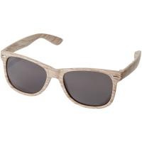 Солнцезащитные очки Allen