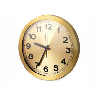 Часы настенные Кларк