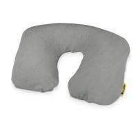 Подушка надувная Travel Blue Comfi-Pillow