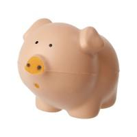 Антистресс Pierce в форме свиньи