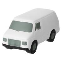 Антистресс Tamar в форме фургона