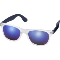 Солнцезащитные очки Sun Ray - зеркальные