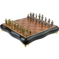 Шахматы «Регент»
