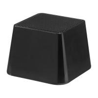 """Колонка """"Nomia"""" с функцией Bluetooth®"""