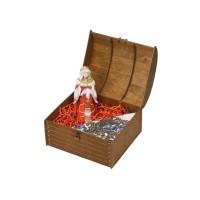 Подарочный набор Софья: кукла