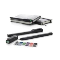 Классическая Ручка-роллер Plus