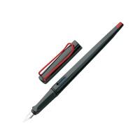 Ручка перьевая 015 joy