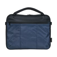 Конференц-сумка Dash для ноутбука 15