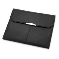 Папка для документов с блокнотом и калькулятором