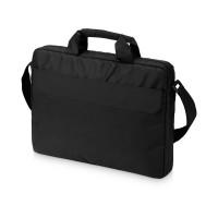 """Конференц-сумка """"Oklahoma"""" для ноутбука 15"""
