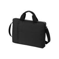 "Конференц-сумка Tulsa для ноутбука 14"""