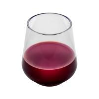Чашка Neva 400мл от Tritan™