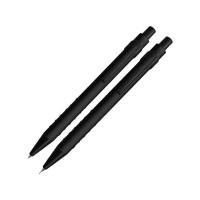 Набор: ручка шариковая и механический карандаш PEN & PEN. Pierre Cardin