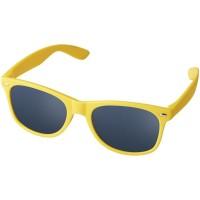 Детские солнцезащитные очки Sun Ray