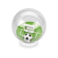 Мини-игра Футбол