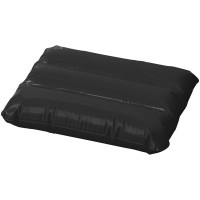 Надувная подушка Wave