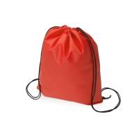 "Рюкзак-мешок ""Пилигрим"""