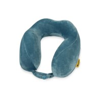 Подушка набивная Travel Blue Tranquility Pillow