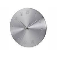 Часы настенные Тауль