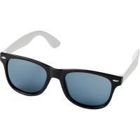 Солнцезащитные очки Sun Ray в разном цветовом исполнении