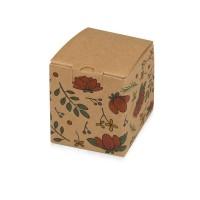 Коробка «Adenium»