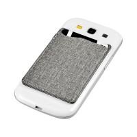 Кошелек для телефона RFID