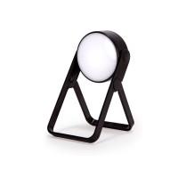 Складная лампа Spot Light