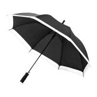 """Зонт-трость Kris 23"""" полуавтомат"""