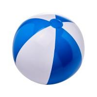 Непрозрачный пляжный мяч Bora