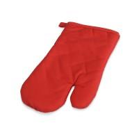 Хлопковая рукавица