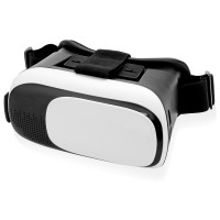 """Очки виртуальной реальности """"Reality"""""""