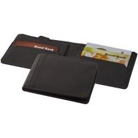 Бумажник Adventurer RFID