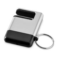 """Подставка-брелок для мобильного телефона """"GoGo"""""""