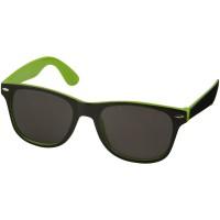 Солнцезащитные очки Sun Ray