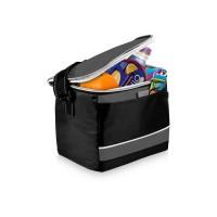 """Спортивная сумка-холодильник """"Levi"""""""