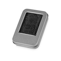 Коробка для флеш-карт «Этан»