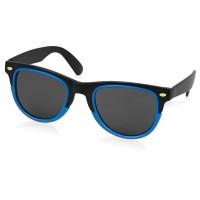 Очки солнцезащитные Rockport