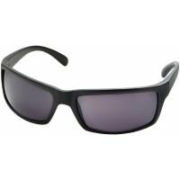 "Солнцезащитные очки ""Sturdy"""