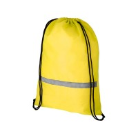Защитный рюкзак Oriole со шнурком